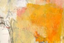 Abstrakti taide