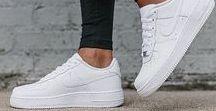 ~sneakers~