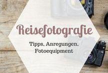 REISETIPPS | Reisefotografie / Tipps und Tricks für gute Reisefotografie, damit du wunderschöne Erinnerungen an deine Reisen schaffen kannst. Kameras, Objektive, Techniken, hier findest du viele Ideen.