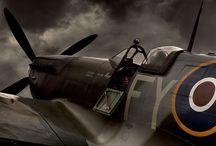 Strictly WW2