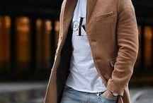 mens fashion insp