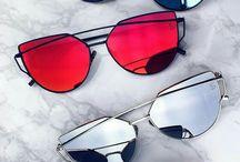 accessories♡