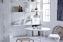 Tabureti / Spatiul in casa este mic sau vrei sa adaugi un element decorativ in casa ta? Am gasit solutia! Intotdeauna un taburet este bun la casa omului!