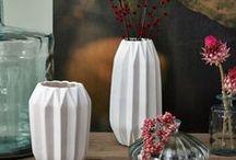 Decoratiuni Interioare / Decoratiuni! De orice fel! Ghirlande, tabloouri, vaze, tavi, sfesnice! Tot ce iti doresti!