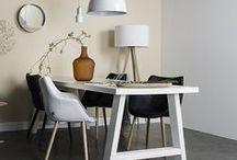 Mobilier / Mobilier de orice fel! Masa dining, birouri, scaune de birou sau de masa! Fii sigur ca o sa gasesti ceva pe placul tau!