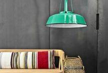 Lampi suspendate / Corpuri de iluminat! Lampi suspendate! Versatile, retro, clasice, elegante! Sunt cu siguranta altfel de lampi!