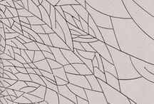 Designer wallpapers / Taiteilijamallistomme on kokoelma ainutlaatuisia suomalaisia designtapetteja 1950-1970-luvuilta. Suunnittelijoina ovat toimineet aikansa nimekkäimmät muotoilijat ja taiteilijat | Our designer collection features unique Finnish design wallpapers from the 1950's to 1970's. They are carefully designed by leading artists and designers of the mid-century Finland |