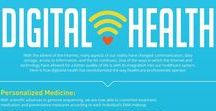 Digital Health and Well Being / Digital Health and Well Being