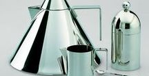 Best Designer Kettles / What's the best designer kettle? Click here to find out.