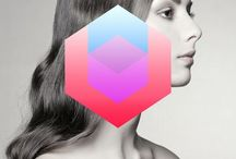 Visuals / Visual design and the elastic mind. / by Massimo Pitis