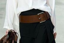 :: my wear ::