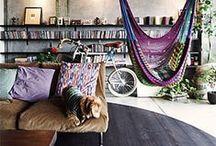 ★ living room ★