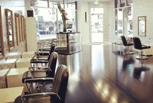 O&M Salons We Love
