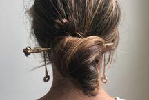 HAIR.HAIR.HAIR.