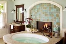 Dream Home - Bathroom