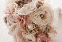 Wedding Ideas / by Mickey Yardley