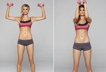 fitness | body | workout