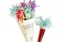 Party. The Supplies / by Heddy Herron