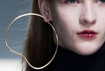 :: jewelry & accessories ::