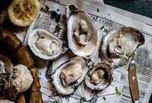 ✪ seafood ✪