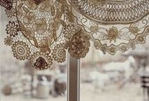 ★ curtains. blinds ★