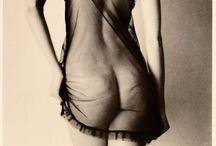 :: lingerie ::
