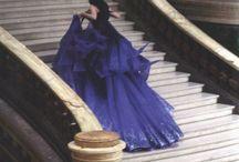 :: the dress ::
