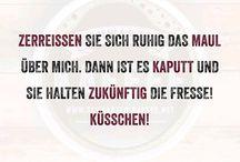 *•*SCHWARZER-KAFFE.NET