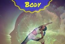 Body / The body section deals with the knowledge related to the well-being of the body through ancient techniques and not by modern day destructive techniques such as allopathy. Sadly allopathy is the mainstream practice in most parts of the world.
