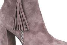Premium Collection Donna 16/17 / Women Fashion Shoes / gkmayer