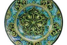 Della Robbia Pottery, Birkenhead