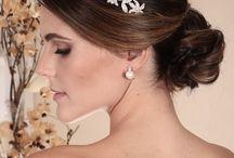 Casamento / Fotografia profissional de casamento em Recife. Making Off, cerimônia e recepção em todos os detalhes e ângulos!   Para ver mais acesse: www.izabelaalves.com Instagram: @izabelaalvesfotografia Fone/Whatsapp: 81.995407600 E-mail: contato@izabelaalves.com