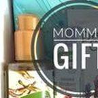Selbstgemachte Geschenkideen / selbstgemachte Geschenke, schenken mit Liebe. DIY Geschenkideen