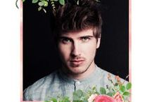 joey graceffa ♥