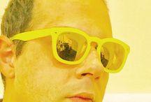 Kris Kourtis - Kris Kourtis TV / Kris Kourtis / The Kris Kourtis Show