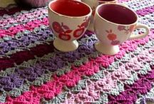 +crafts | crochet