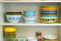 +crafts | kitchen stuff ideas