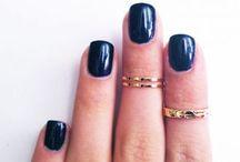 fashion // jewelry