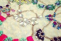 Fashion <3 / by Bethany Solomon