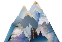 art // collage