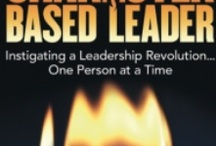 Character-Based Leadership  / Those passionate about character-based leadership share their blog posts and valuable information here. Enjoy! #LeadRev #LeadChange @LeadChangeGroup
