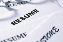 Current Job Search Strategies