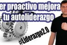 Mi Blog / En mi blog www.luisalfonsogomez.com encontrarás contenido sobre Emprendedores, Social Media, Marketing Online y Negocios.