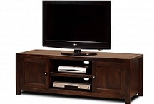 Our most popular TV cabinets / Making your TV look even better than before