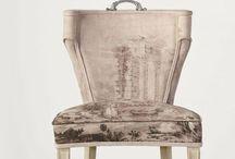 Furniture, Fixtures and Equipment / by Brandi Montgomery