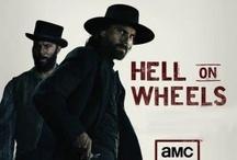 """Wild Wild West / the """"Look"""" I like! / by Kim Harris"""