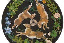 Ostara / The Fourth Season of Wicca / by Kim Harris