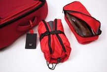 Luggage & Travel Bags / Bags bags bags / by Crumpler US