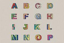 Type & Words