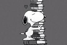I  LOVE Books! / Bookshelves & Reading Areas / by Kim Harris